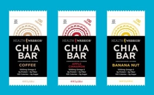 chia bar photo