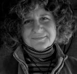 Dina Petrillo