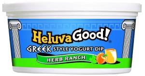 Heluva Good