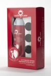 Wine Preservation Kit