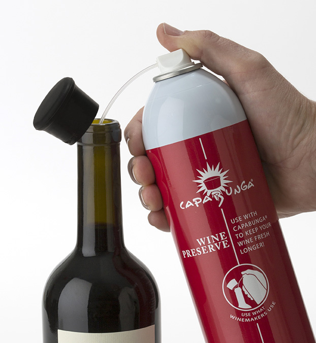 keep your wine fresh long after opening gourmet news e news