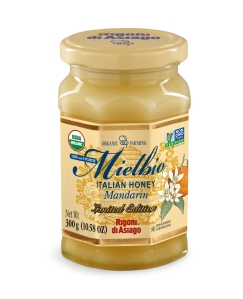 USA_Mielbio_Mandarin_Honey_LimitedEdition_WFM