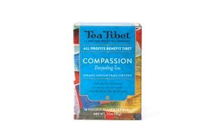 CompassionENG_3862