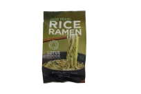 Jade Pearl Rice Ramen from Lotus Foods