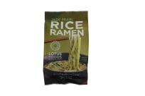 Jade Pearl Rice Ramen from Lotus Foods