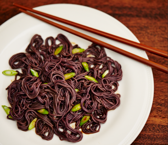 Lotus Foods Introduces Gluten Free Ramen Gourmet News E News