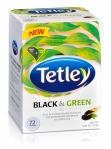 Tetley B&G Left